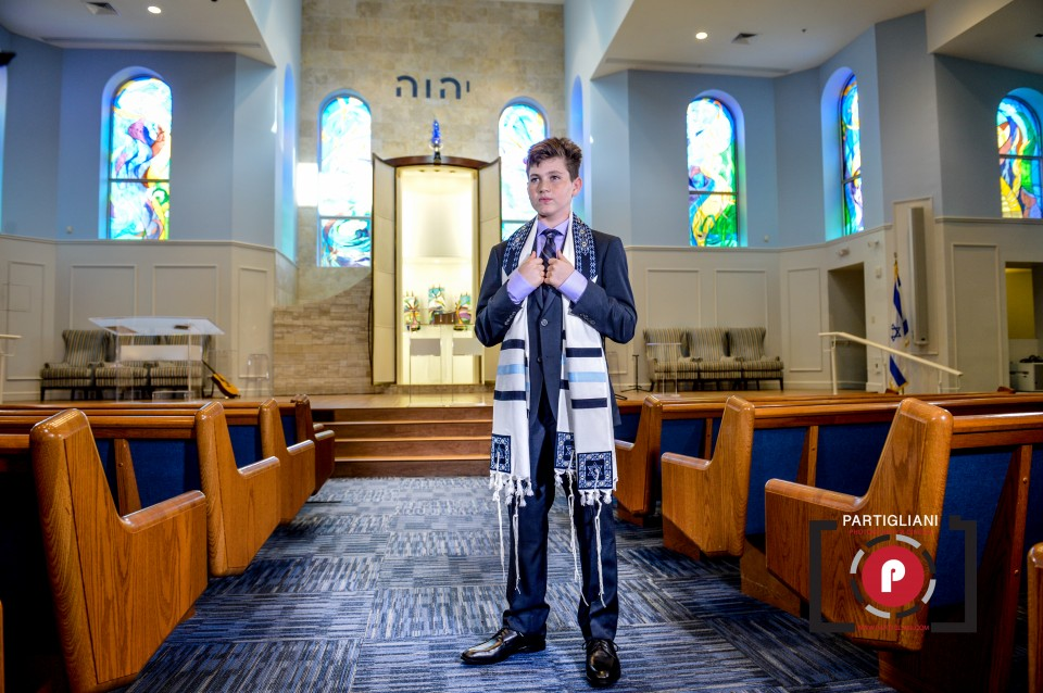 TEMPLE BETH AM, PARTIGLIANI PHOTOGRAPHY - NATHAN GOLDIN-15