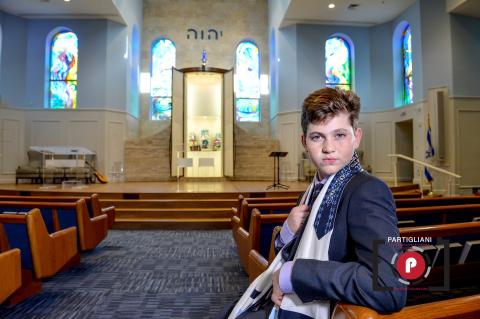 TEMPLE BETH AM, PARTIGLIANI PHOTOGRAPHY - NATHAN GOLDIN-16