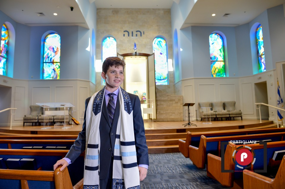 TEMPLE BETH AM, PARTIGLIANI PHOTOGRAPHY - NATHAN GOLDIN-18