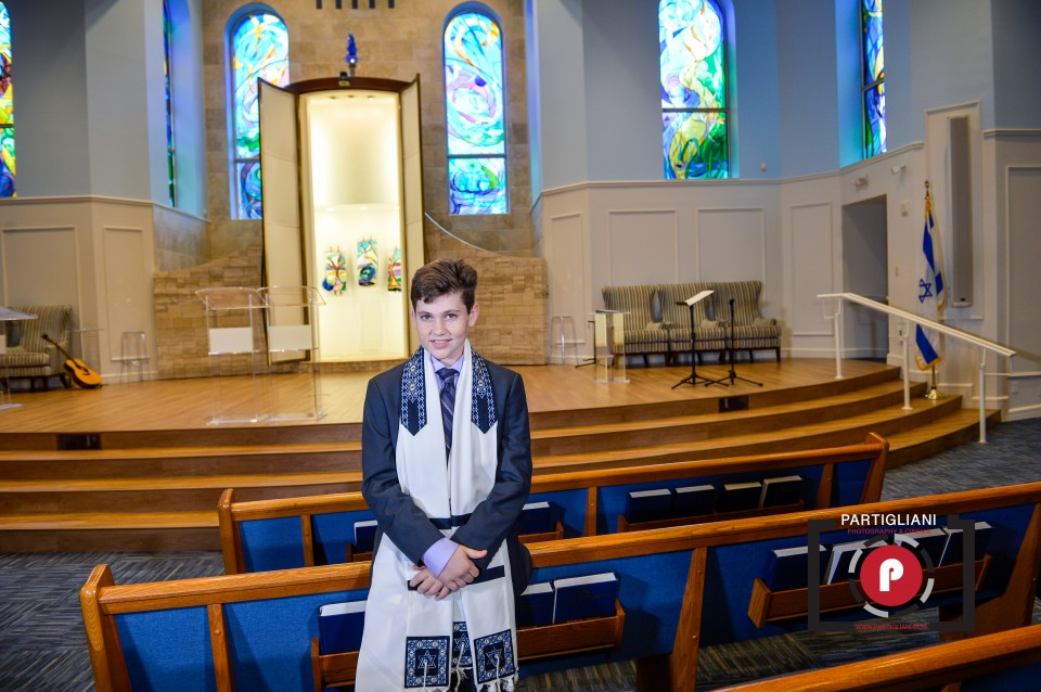 TEMPLE BETH AM, PARTIGLIANI PHOTOGRAPHY - NATHAN GOLDIN-27