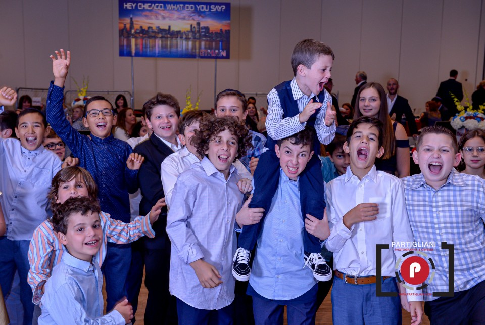 TEMPLE BETH AM, PARTIGLIANI PHOTOGRAPHY, ETHAN'S BAT MITZVAH-12