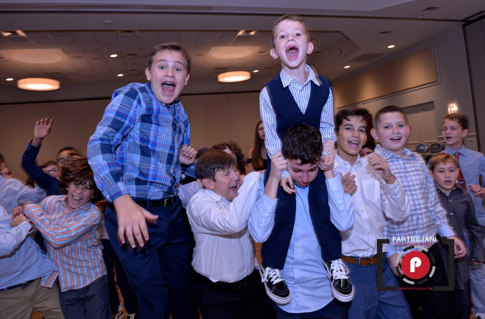 TEMPLE BETH AM, PARTIGLIANI PHOTOGRAPHY, ETHAN'S BAT MITZVAH-13