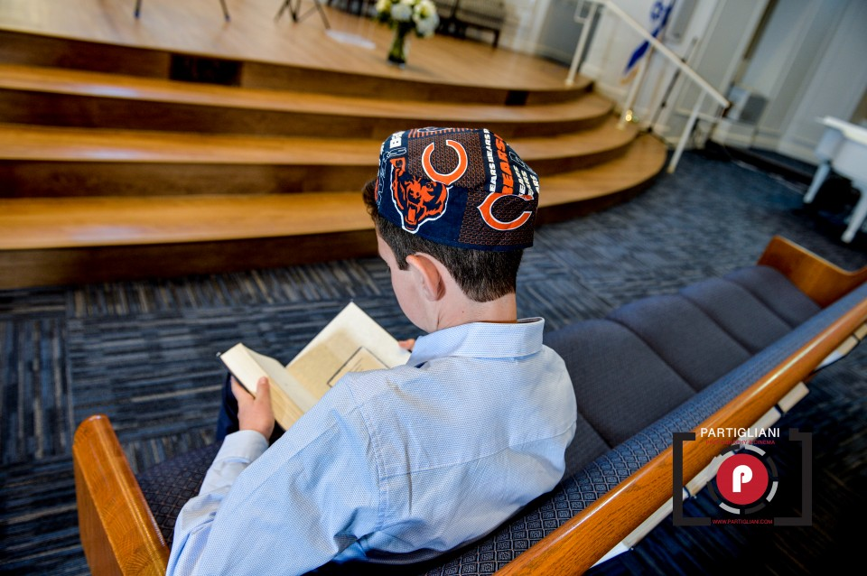 TEMPLE BETH AM, PARTIGLIANI PHOTOGRAPHY, ETHAN'S BAT MITZVAH-38