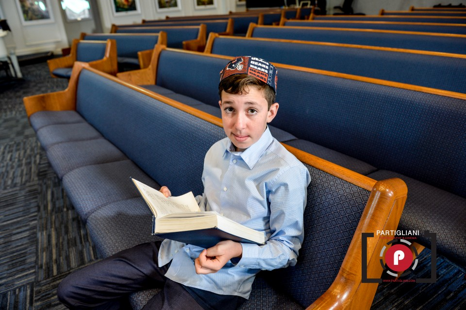 TEMPLE BETH AM, PARTIGLIANI PHOTOGRAPHY, ETHAN'S BAT MITZVAH-39