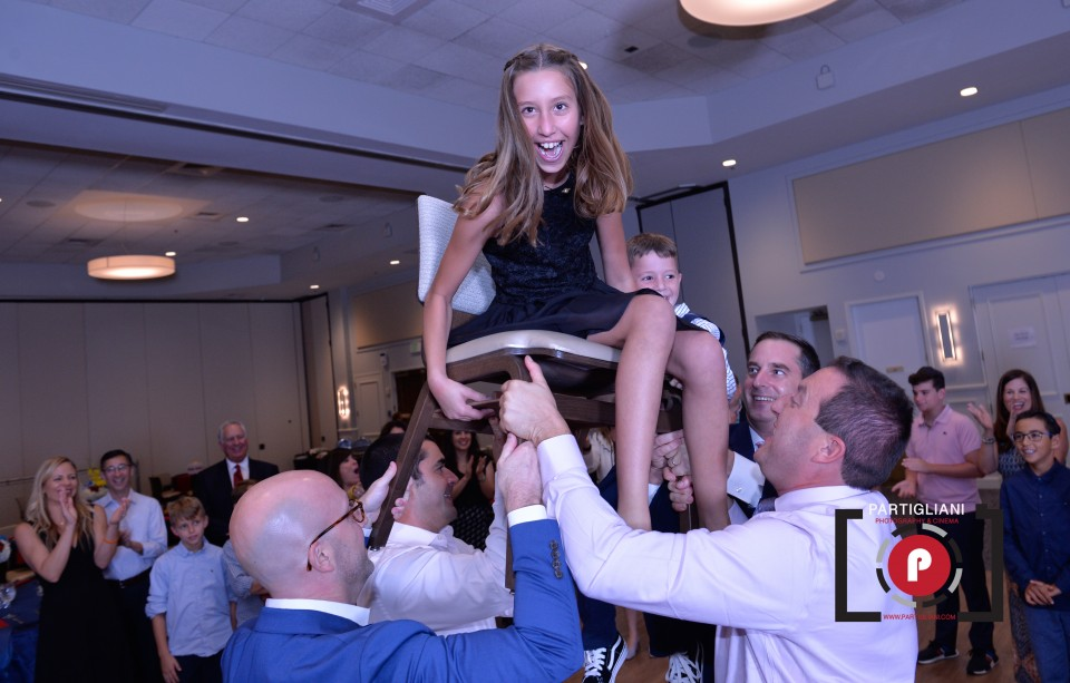 TEMPLE BETH AM, PARTIGLIANI PHOTOGRAPHY, ETHAN'S BAT MITZVAH-47