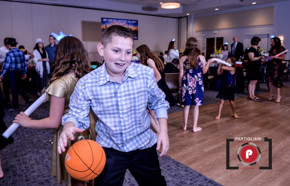 TEMPLE BETH AM, PARTIGLIANI PHOTOGRAPHY, ETHAN'S BAT MITZVAH-56