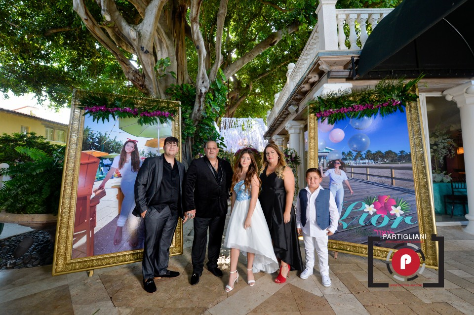 THE ADDISON, BOCA RATON, PARTIGLIANI PHOTOGRAPHY, LIOR OFER BAT MITZVAH-1