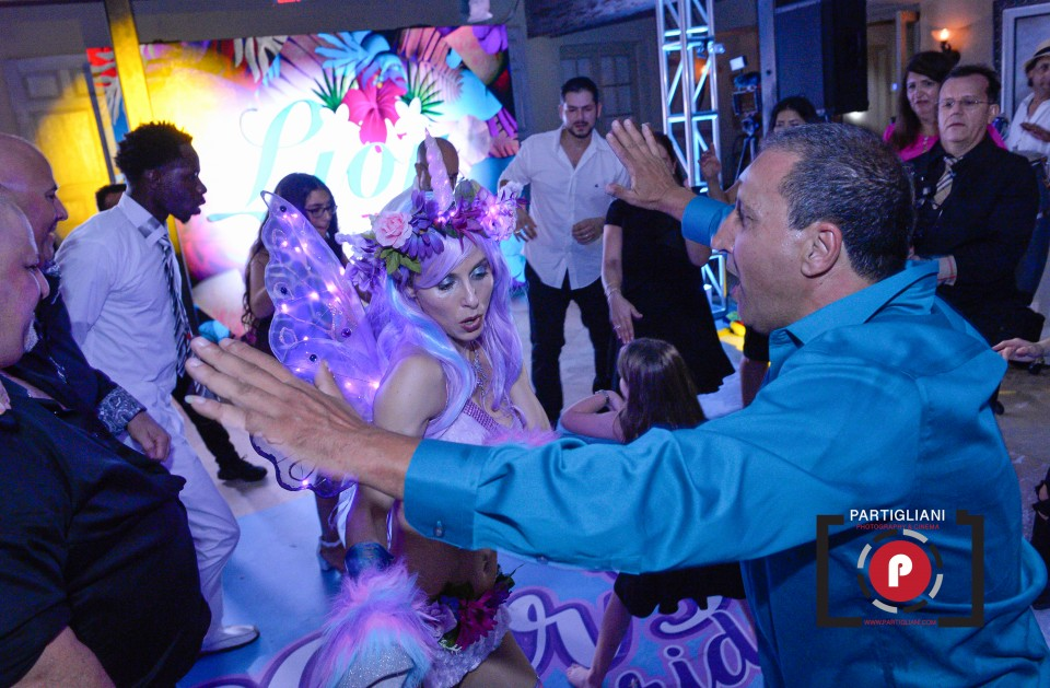 THE ADDISON, BOCA RATON, PARTIGLIANI PHOTOGRAPHY, LIOR OFER BAT MITZVAH-104