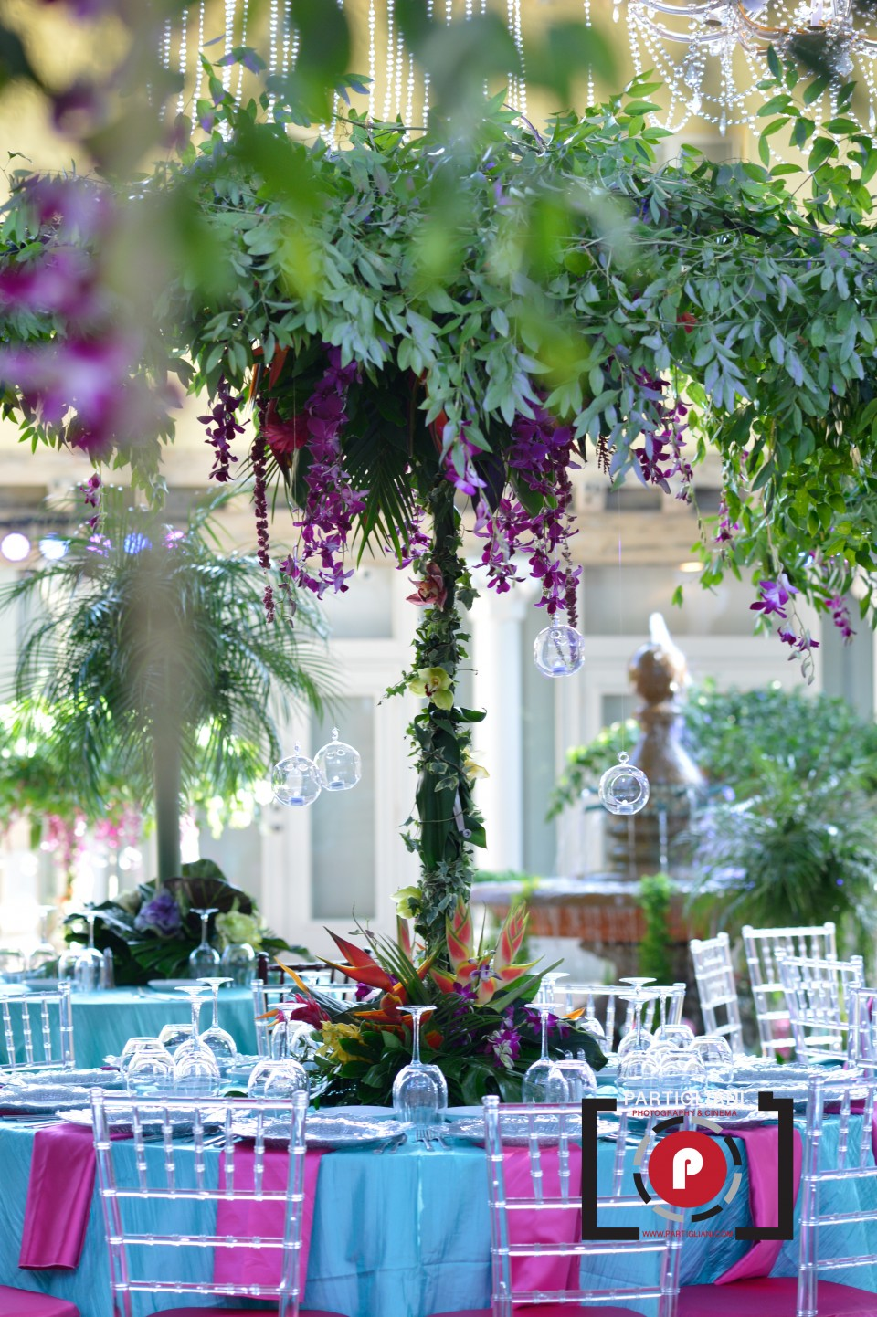 THE ADDISON, BOCA RATON, PARTIGLIANI PHOTOGRAPHY, LIOR OFER BAT MITZVAH-20