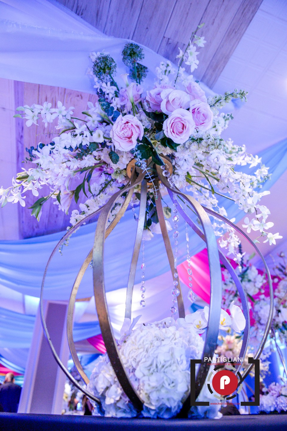 THE ADDISON, BOCA RATON, PARTIGLIANI PHOTOGRAPHY, LIOR OFER BAT MITZVAH-29