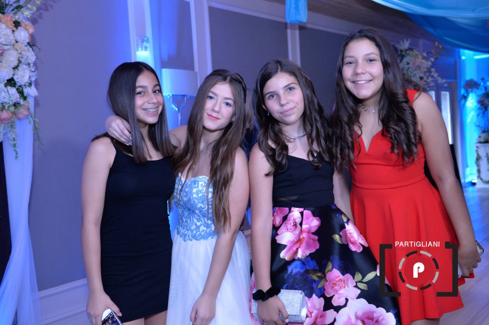 THE ADDISON, BOCA RATON, PARTIGLIANI PHOTOGRAPHY, LIOR OFER BAT MITZVAH-30
