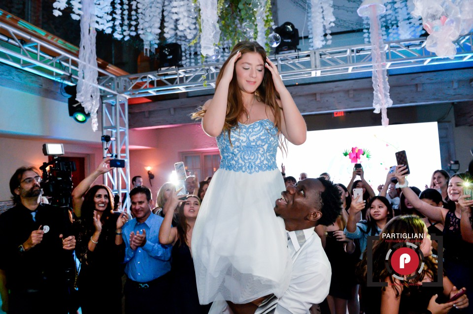 THE ADDISON, BOCA RATON, PARTIGLIANI PHOTOGRAPHY, LIOR OFER BAT MITZVAH-46