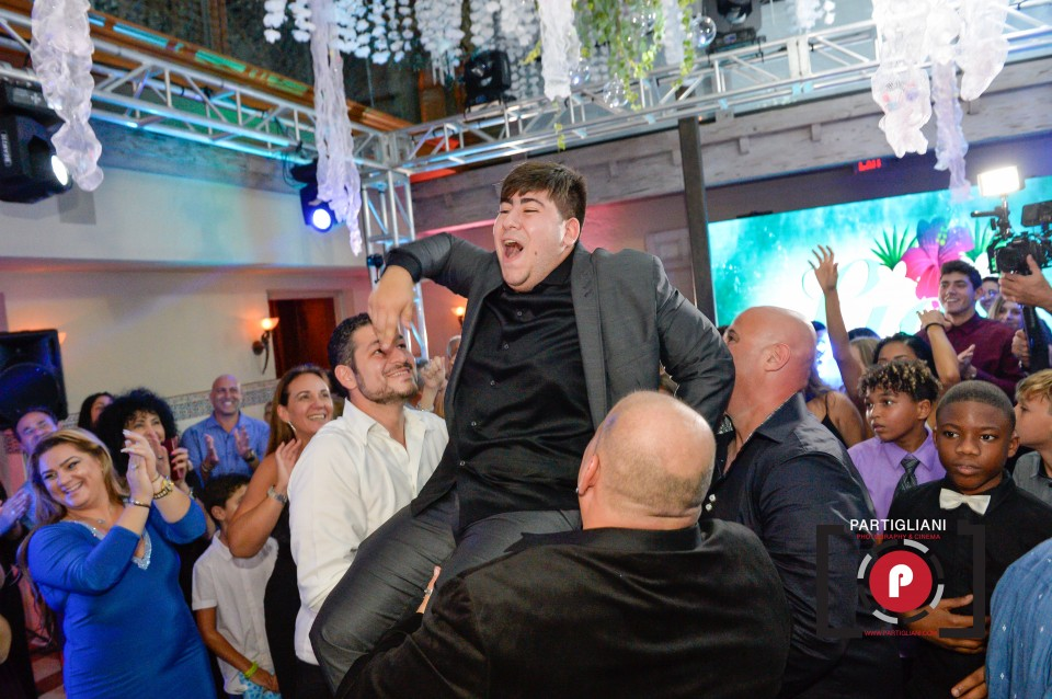 THE ADDISON, BOCA RATON, PARTIGLIANI PHOTOGRAPHY, LIOR OFER BAT MITZVAH-48