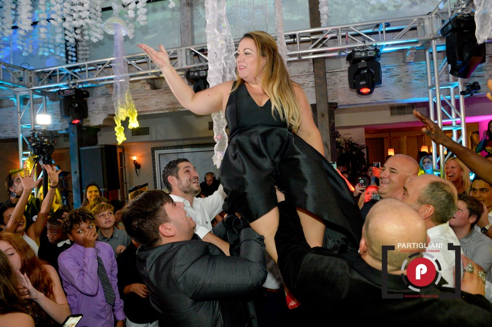 THE ADDISON, BOCA RATON, PARTIGLIANI PHOTOGRAPHY, LIOR OFER BAT MITZVAH-49