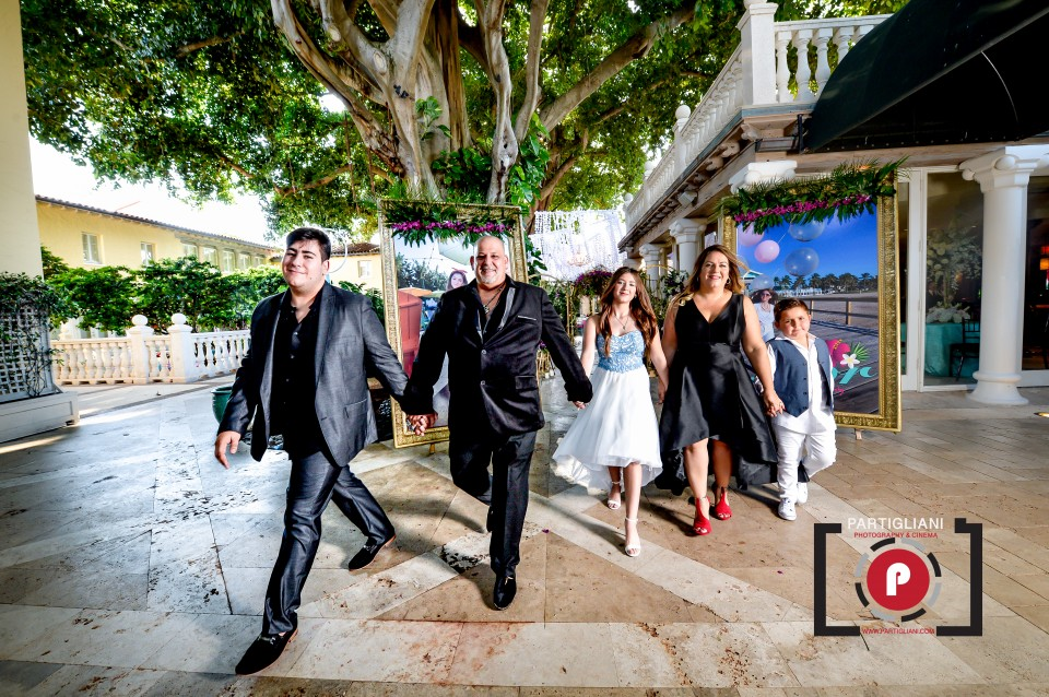 THE ADDISON, BOCA RATON, PARTIGLIANI PHOTOGRAPHY, LIOR OFER BAT MITZVAH-52