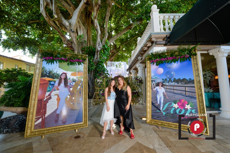 THE ADDISON, BOCA RATON, PARTIGLIANI PHOTOGRAPHY, LIOR OFER BAT MITZVAH-53
