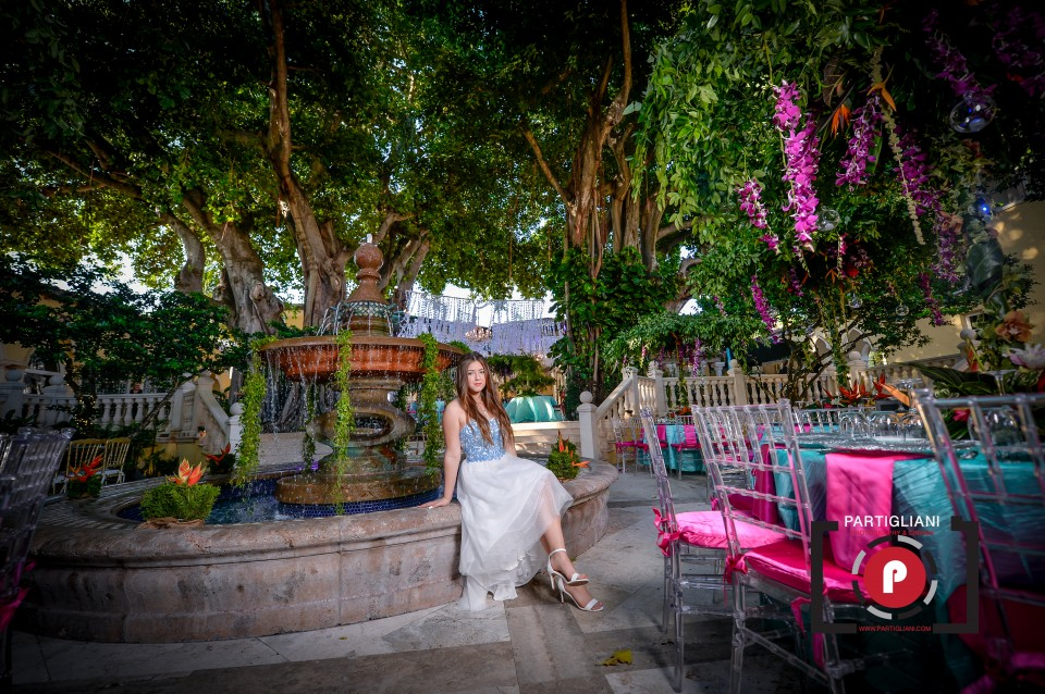 THE ADDISON, BOCA RATON, PARTIGLIANI PHOTOGRAPHY, LIOR OFER BAT MITZVAH-56