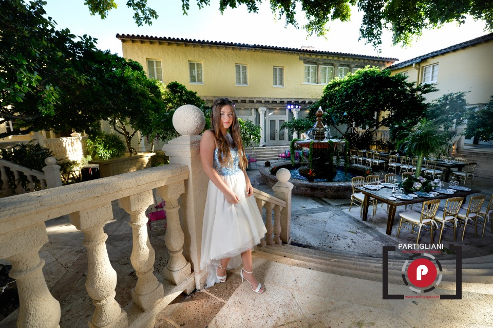 THE ADDISON, BOCA RATON, PARTIGLIANI PHOTOGRAPHY, LIOR OFER BAT MITZVAH-6
