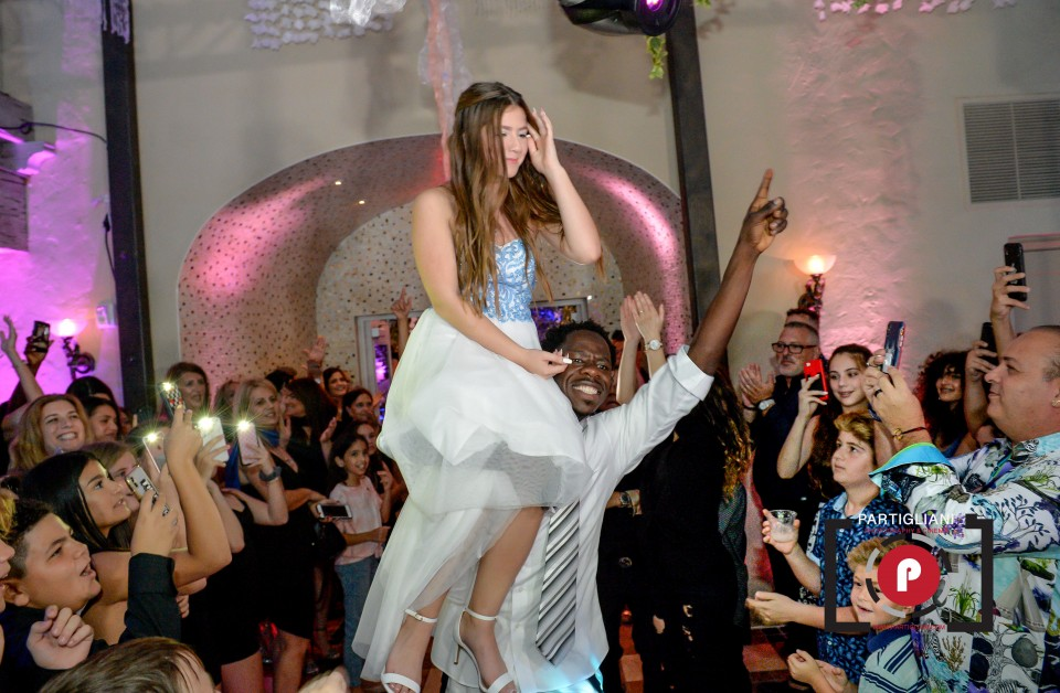 THE ADDISON, BOCA RATON, PARTIGLIANI PHOTOGRAPHY, LIOR OFER BAT MITZVAH-75