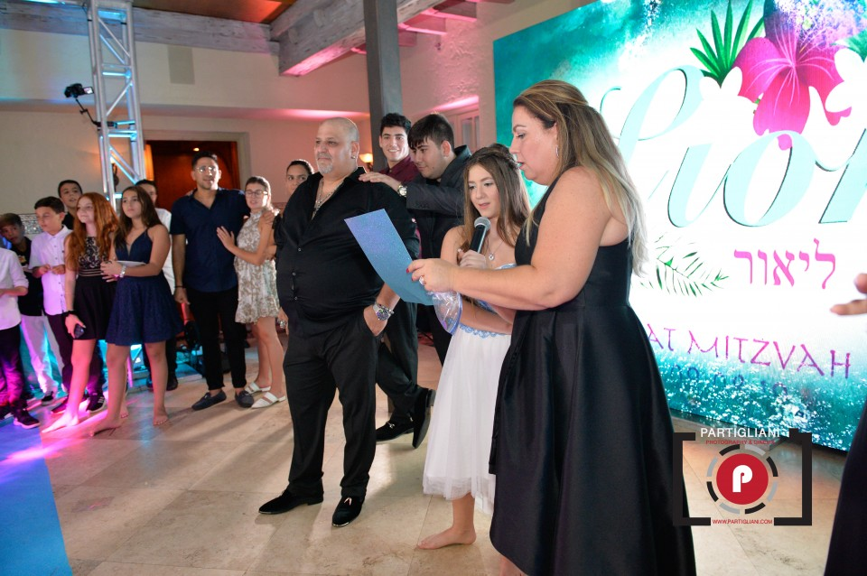 THE ADDISON, BOCA RATON, PARTIGLIANI PHOTOGRAPHY, LIOR OFER BAT MITZVAH-85