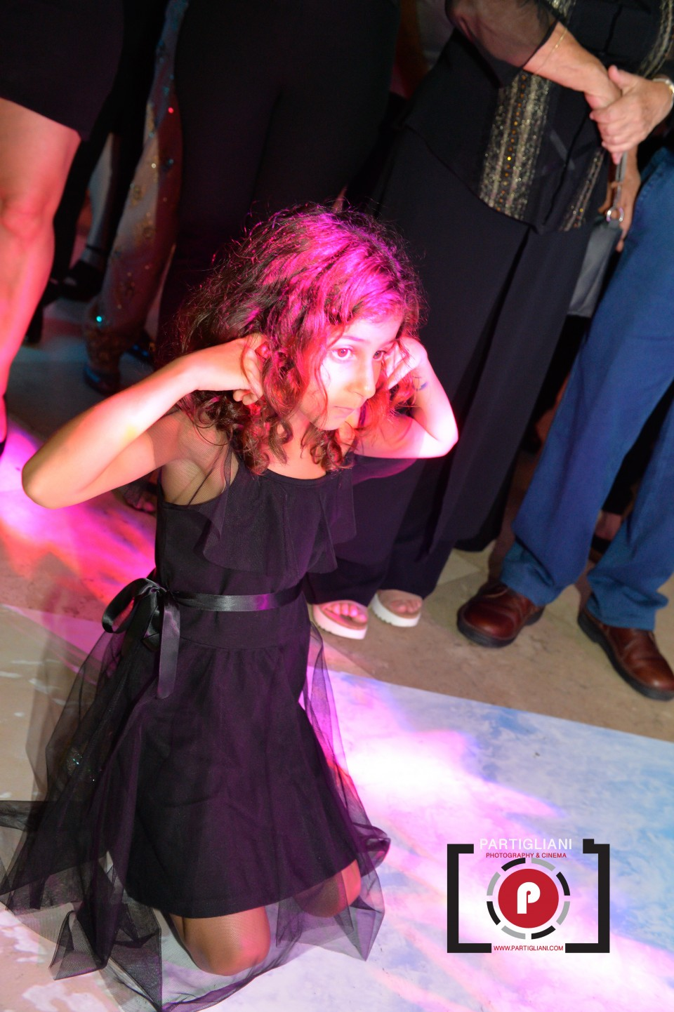 THE ADDISON, BOCA RATON, PARTIGLIANI PHOTOGRAPHY, LIOR OFER BAT MITZVAH-88