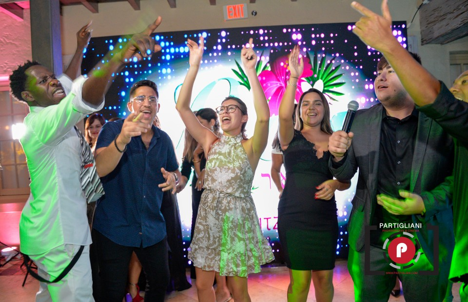 THE ADDISON, BOCA RATON, PARTIGLIANI PHOTOGRAPHY, LIOR OFER BAT MITZVAH-89