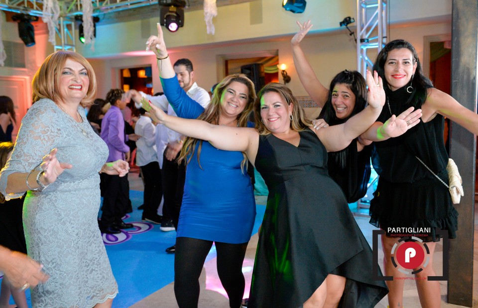 THE ADDISON, BOCA RATON, PARTIGLIANI PHOTOGRAPHY, LIOR OFER BAT MITZVAH-92