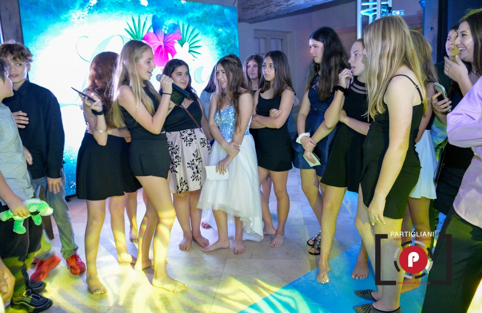 THE ADDISON, BOCA RATON, PARTIGLIANI PHOTOGRAPHY, LIOR OFER BAT MITZVAH-93