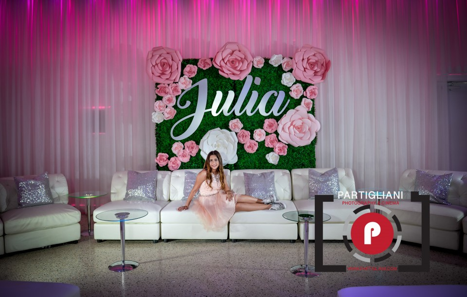 LAVAN VENUE, PARTIGLIANI PHOTOGRAPHY, JULIA SHER-11