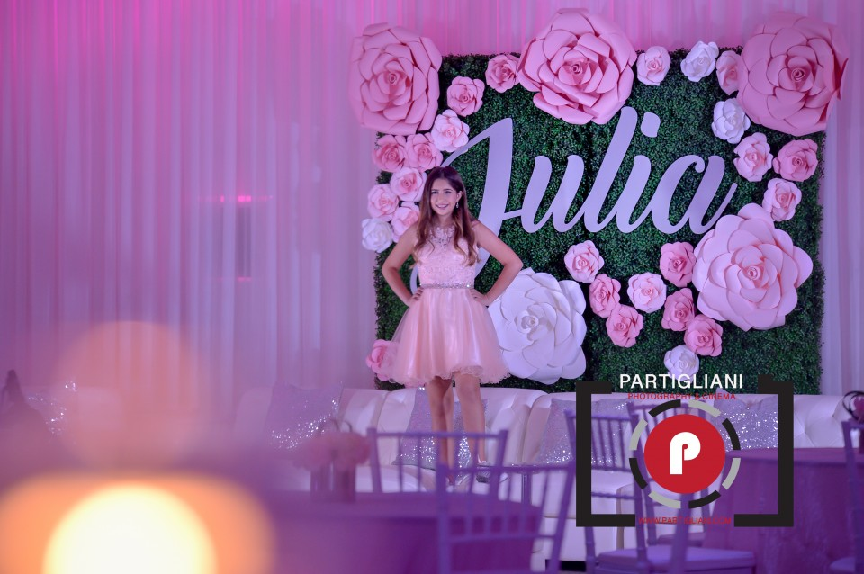 LAVAN VENUE, PARTIGLIANI PHOTOGRAPHY, JULIA SHER-12