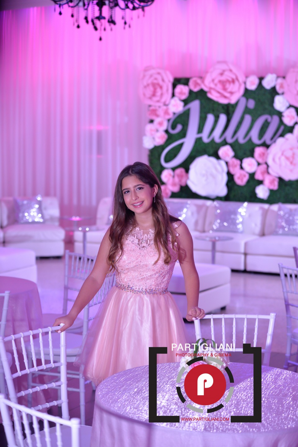 LAVAN VENUE, PARTIGLIANI PHOTOGRAPHY, JULIA SHER-14