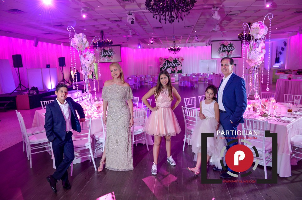 LAVAN VENUE, PARTIGLIANI PHOTOGRAPHY, JULIA SHER-15