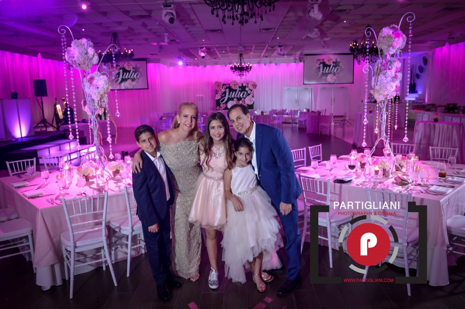 LAVAN VENUE, PARTIGLIANI PHOTOGRAPHY, JULIA SHER-16