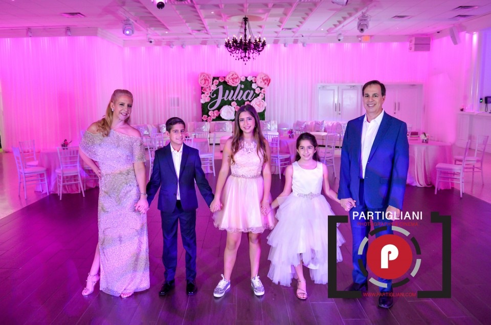 LAVAN VENUE, PARTIGLIANI PHOTOGRAPHY, JULIA SHER-17