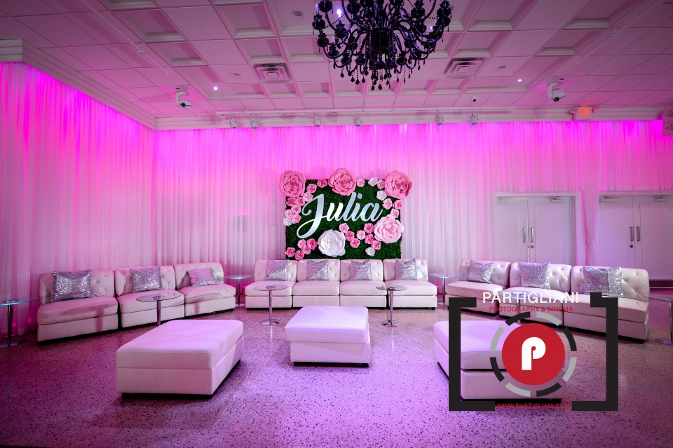 LAVAN VENUE, PARTIGLIANI PHOTOGRAPHY, JULIA SHER-2
