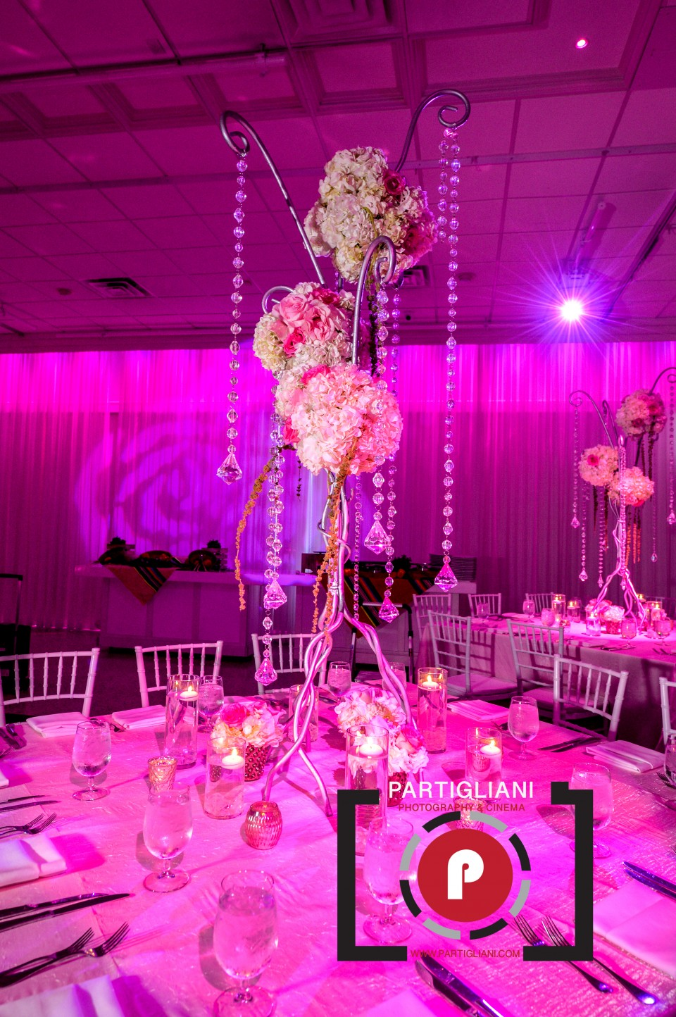 LAVAN VENUE, PARTIGLIANI PHOTOGRAPHY, JULIA SHER-20