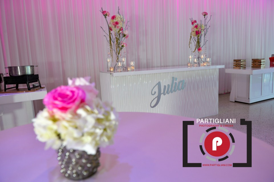 LAVAN VENUE, PARTIGLIANI PHOTOGRAPHY, JULIA SHER-26