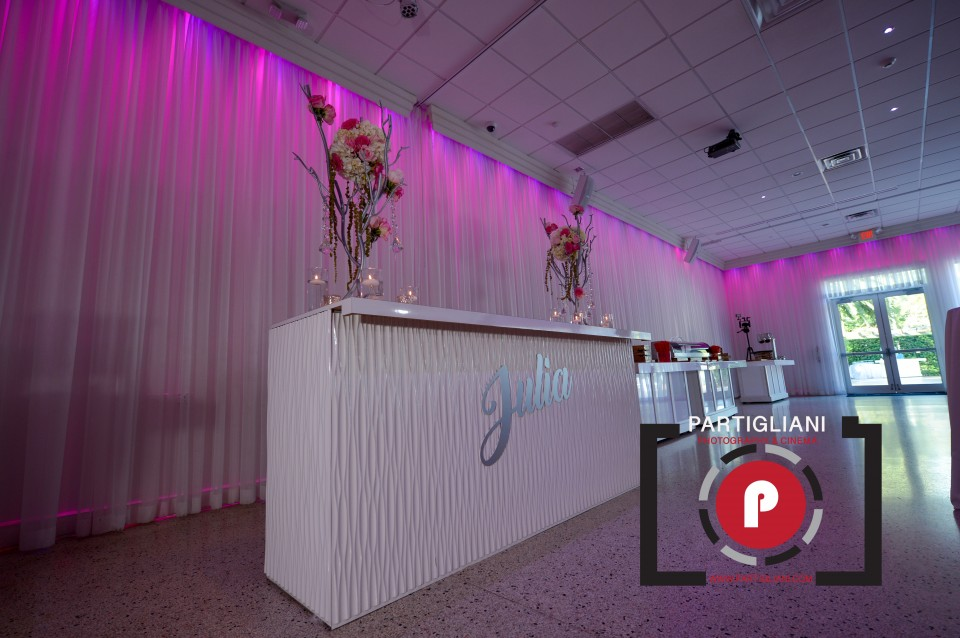 LAVAN VENUE, PARTIGLIANI PHOTOGRAPHY, JULIA SHER-27