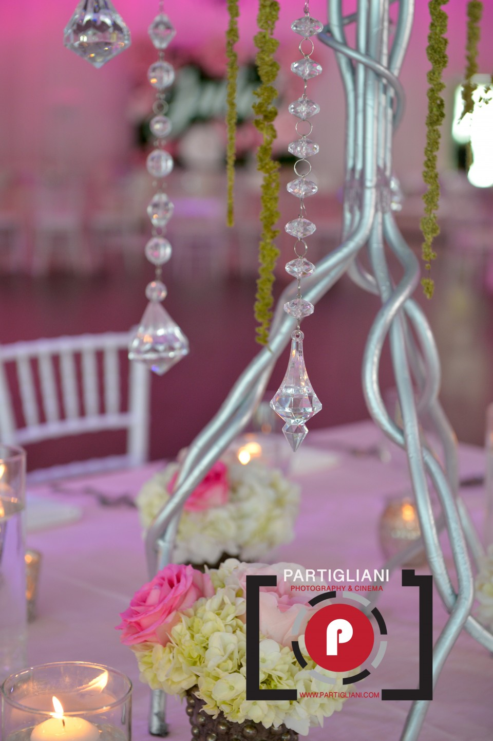 LAVAN VENUE, PARTIGLIANI PHOTOGRAPHY, JULIA SHER-28