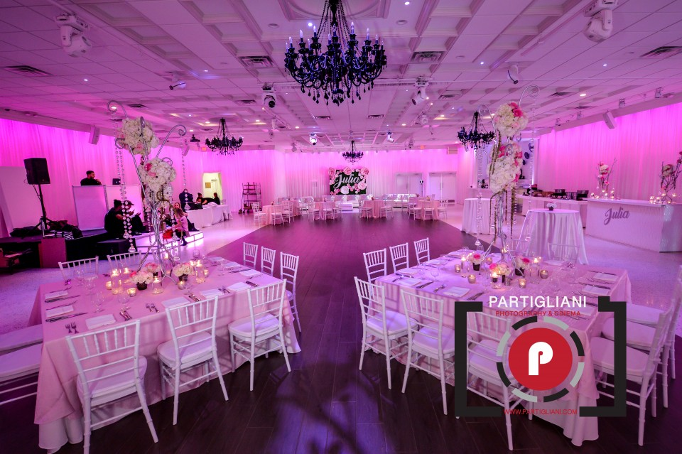 LAVAN VENUE, PARTIGLIANI PHOTOGRAPHY, JULIA SHER-29