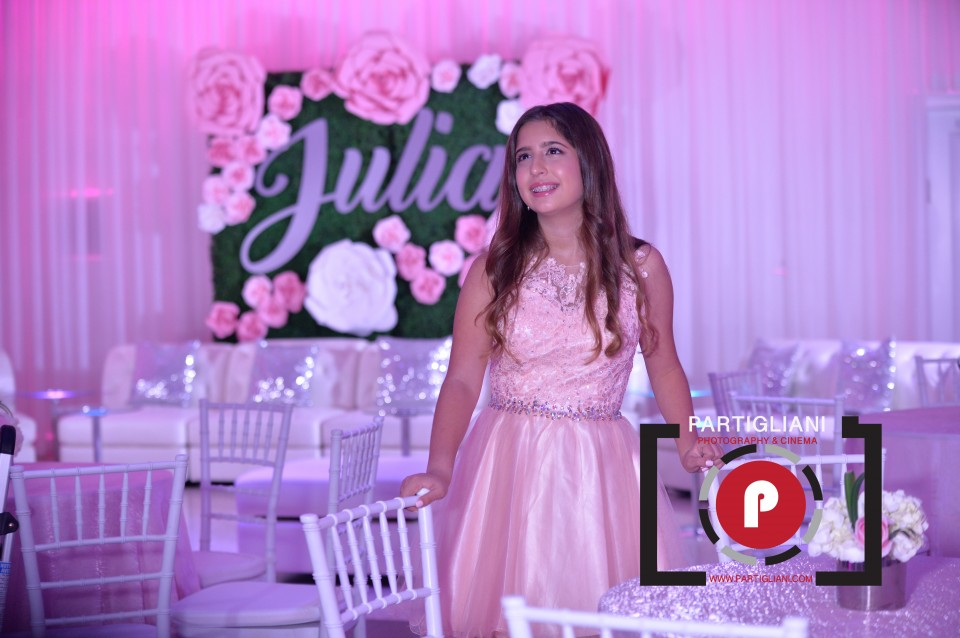 LAVAN VENUE, PARTIGLIANI PHOTOGRAPHY, JULIA SHER-30