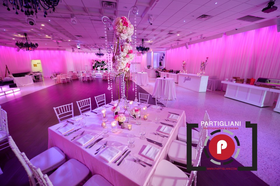 LAVAN VENUE, PARTIGLIANI PHOTOGRAPHY, JULIA SHER-5
