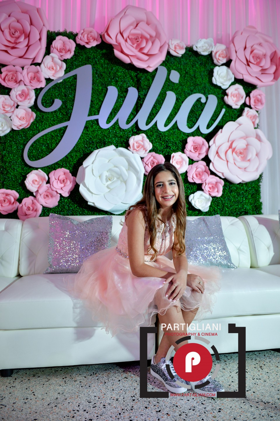 LAVAN VENUE, PARTIGLIANI PHOTOGRAPHY, JULIA SHER-8