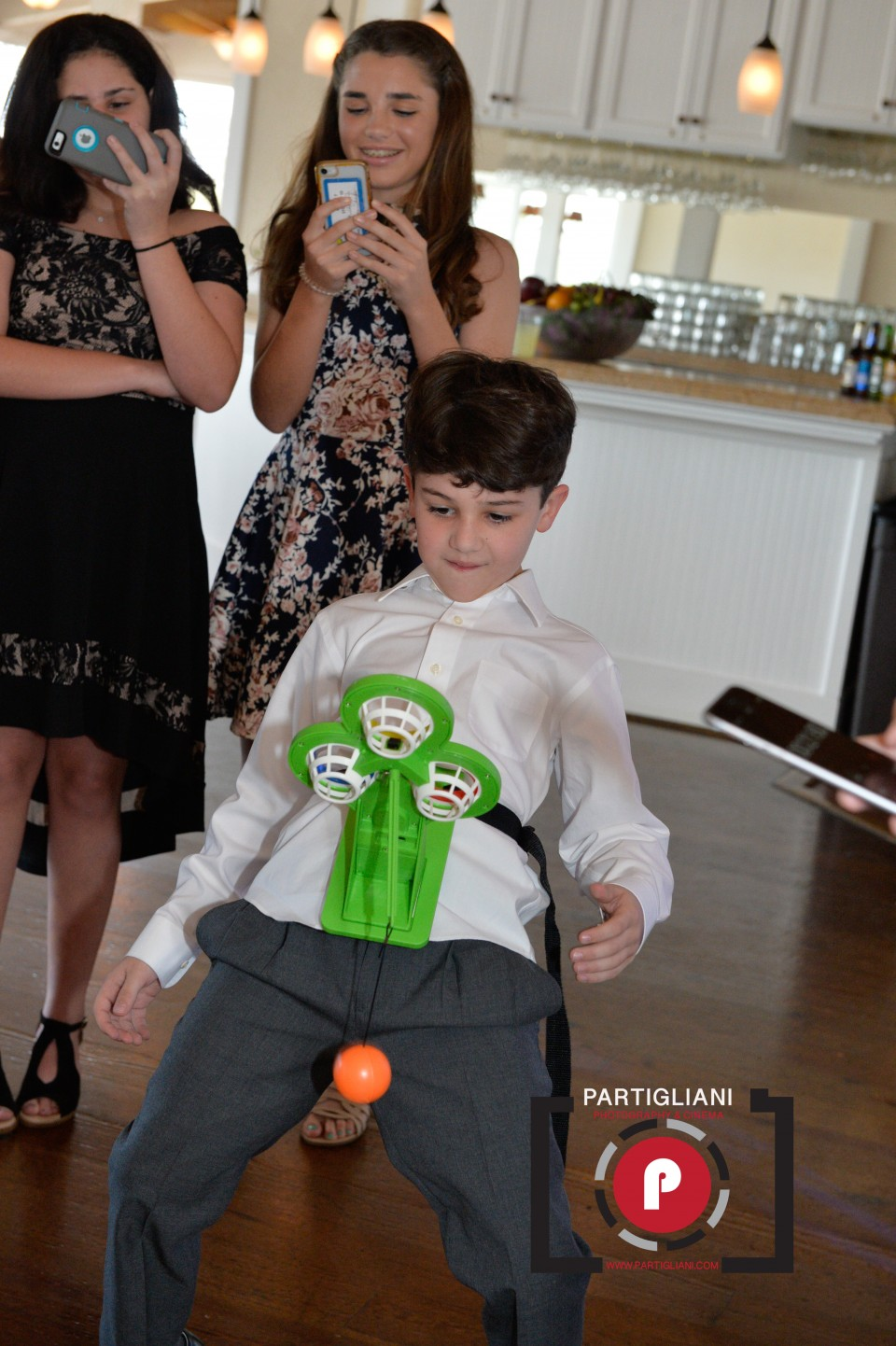 OUT OF THE BLUE EVENT, PARTIGLIANI PHOTOGRAPHY, ALEX'S BAR MITZVAH.-77