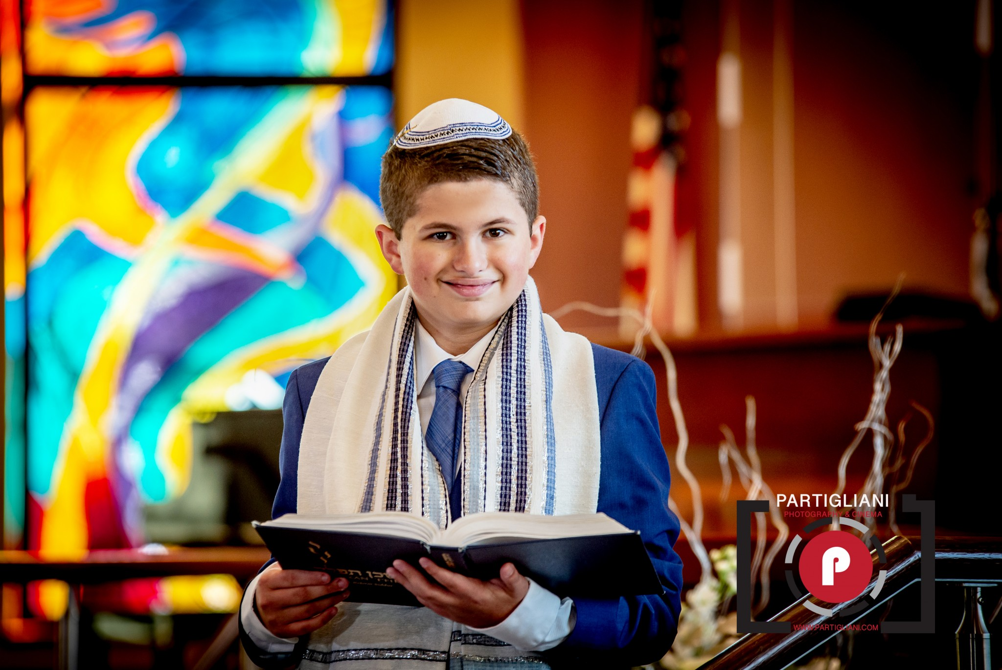 JADEN SHAPIRO BAR MITZVAH. KOL TIKVAH, DALSIMER ATLAS FLORAR AND EVENT DECORATOR, CAROLY'S CREATIONZ